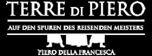 Terre di Piero della Francesca